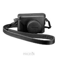 Фото Fujifilm Leather case LC-X10