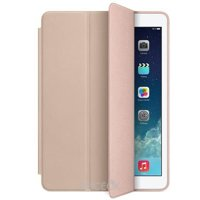 Фото Apple Smart Case iPad Air - Beige (MF048)