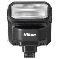 Фото Nikon Speedlight SB-N7