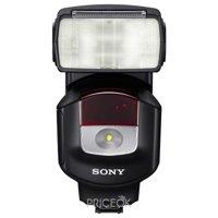 Фото Sony HVL-F43M