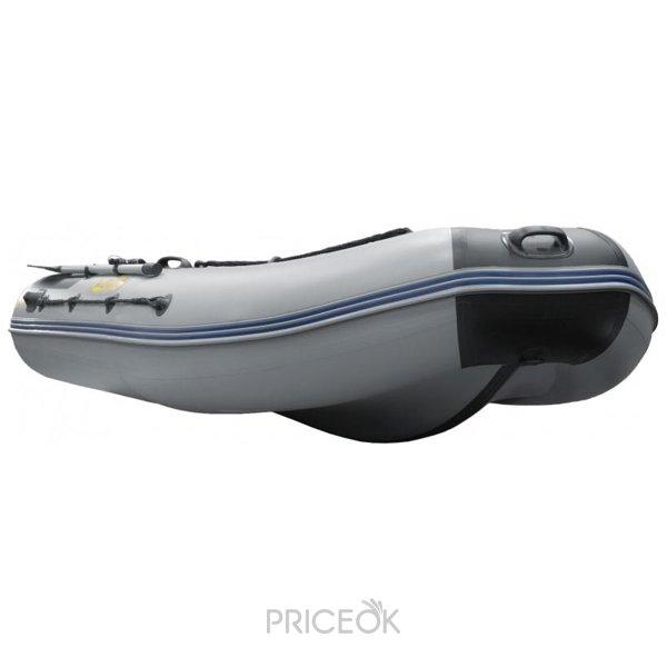 комплектующие к лодкам пвх красноярск