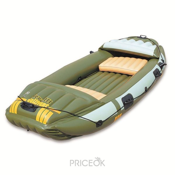 спортмастер новокузнецк лодки
