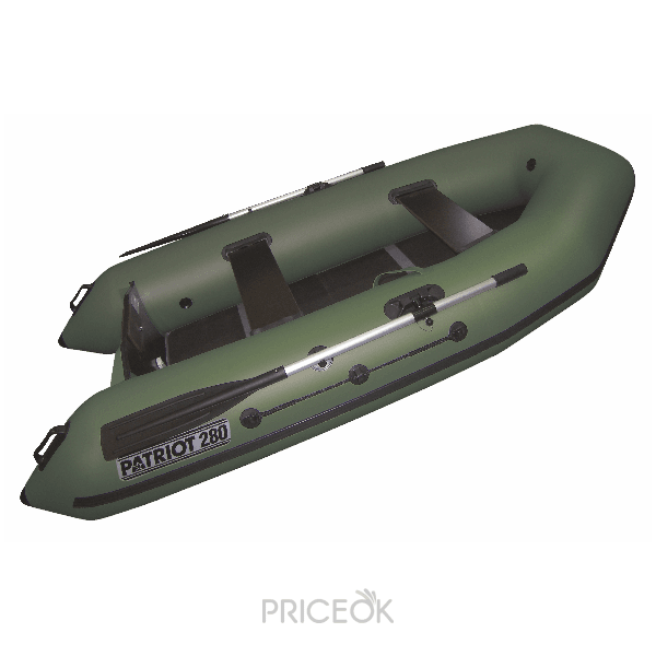 купить лодку пвх соната 280