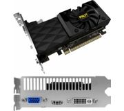 Фото Palit GeForce GT630 1GB (NEAT630NHD01)