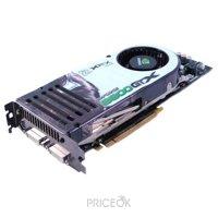 Фото XFX GeForce 8800GTX 768Mb