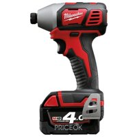 Фото Milwaukee M18 BID-0