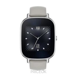 ASUS ZenWatch 2 (WI501Q)