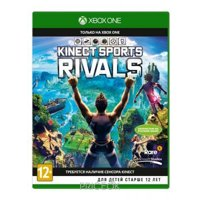 Фото Kinect Sports Rivals (Xbox One)