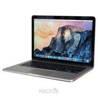 Фото Apple MacBook Pro Z0RF000E9