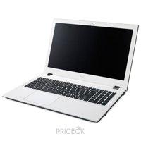 Фото Acer Aspire E5-573-391E (NX.MW2ER.021)