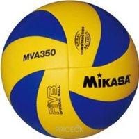 Фото Mikasa MVA350