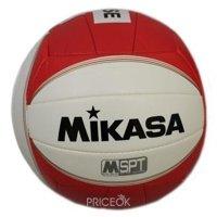 Фото Mikasa VXS-CH