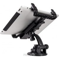 Фото Defender Car holder 202 (29202)