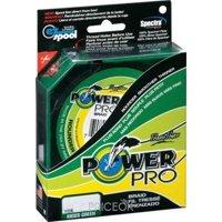 Фото PowerPro Super Lines Moss Green (0.06mm 92m 3.0kg)