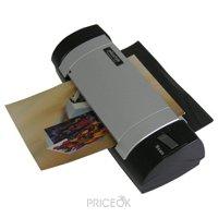 Фото Plustek MobileOffice D600