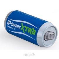 Фото Momax iPower Xtra IP33B