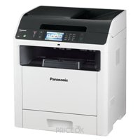 Фото Panasonic DP-MB545RU