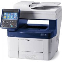 Фото Xerox WorkCentre 3655X