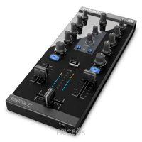 Фото Native Instruments Traktor Kontrol Z1
