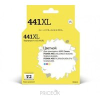 Фото T2 IC-CCL441XL