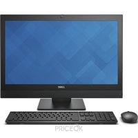 Фото Dell OptiPlex 7440 (7440-8531)