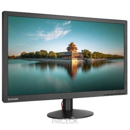 Монитор Lenovo ThinkVision T2224d