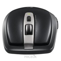 Фото Logitech Anywhere Mouse MX