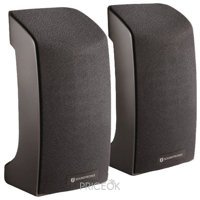Фото Soundtronix SP-2673U