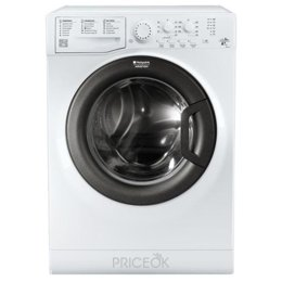 Фото Hotpoint-Ariston VMUL 501 B