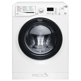 Фото Hotpoint-Ariston VMSD 702 B