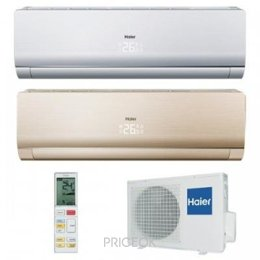 Фото Haier AS12NS3ERA/1U12BS3ERA