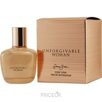 Фото Sean John Unforgivable Woman EDP