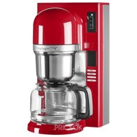 Фото KitchenAid 5KCM0802