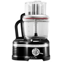Фото KitchenAid 5KFP1644