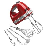 Фото KitchenAid 5KHM9212EOB