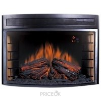 Фото Royal Flame Panoramic 25 LED FX