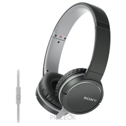 Наушник Sony MDR-ZX660AP