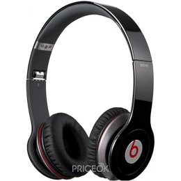 Beats by Dr. Dre Solo 2.0