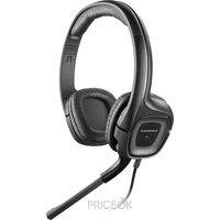Фото Plantronics Audio 355