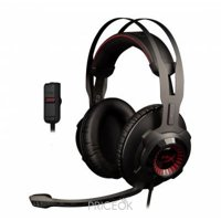 Фото Kingston HyperX Cloud Revolver