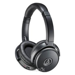 Наушник Audio-Technica ATH-ANC50iS
