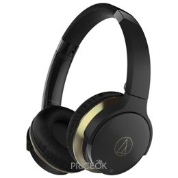 Наушник Audio-Technica ATH-AR3BT
