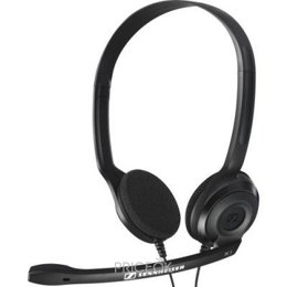 Наушник Sennheiser PC 5 Chat