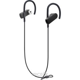 Фото Audio-Technica ATH-SPORT50BT