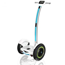 Гироборд, гироскутер, сигвей Airwheel S3