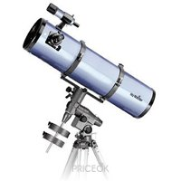 Sky-Watcher 2001EQ5