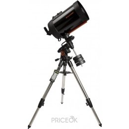 Бинокль, телескоп, микроскоп Celestron Advanced VX 11