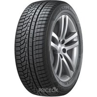 Фото Hankook Winter i*Cept Evo 2 W320 (225/45R17 94V)