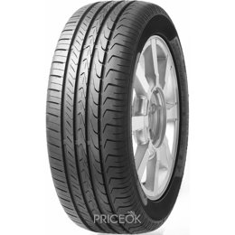 Фото Novex Super Speed A2 (205/60R15 91V)