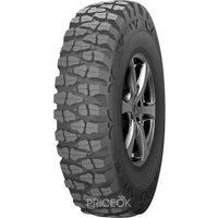 Фото Forward Safari 510 (215/90R15 99K)
